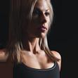 Christina Fiacconi
