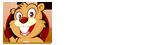 powerpack-logo-header
