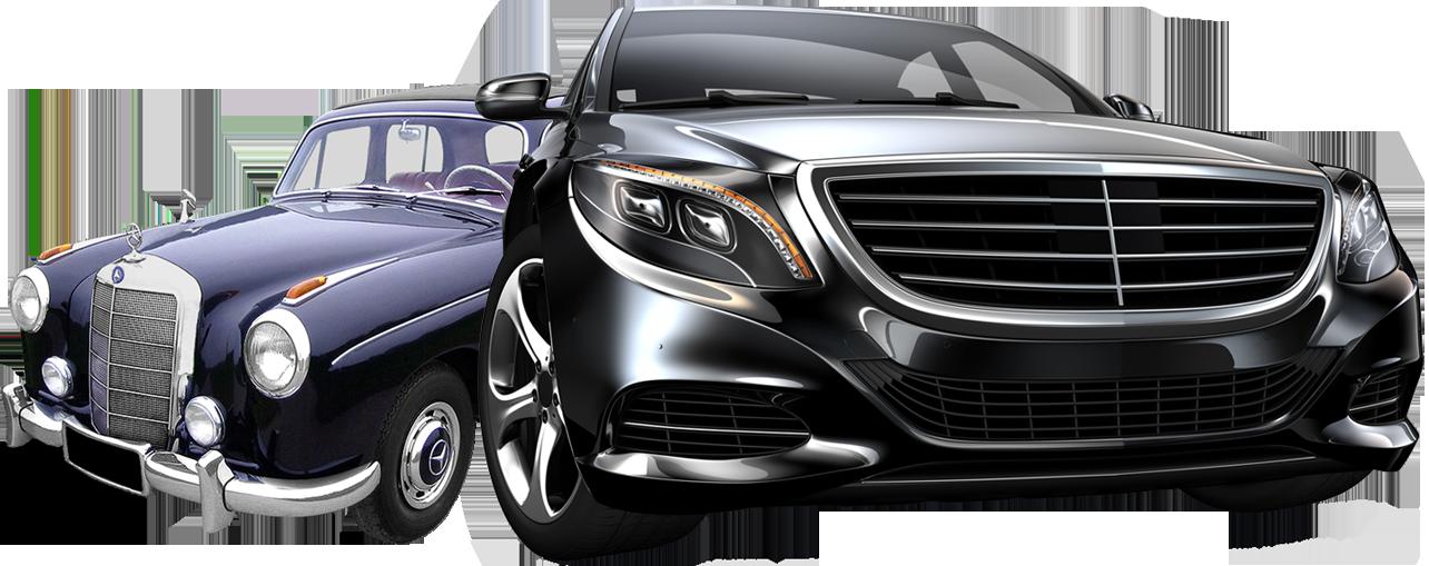 cars-new
