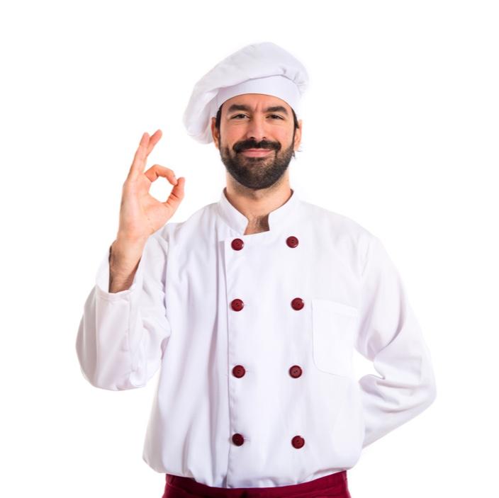cook (1)