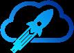 login-2-logo