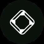 login-3-logo